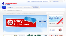 national-lottery.co.uk