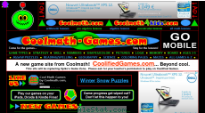 coolmath-games.com