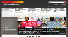 mcgraw-hill.com