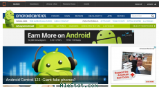 androidcentral.com