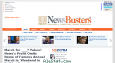 newsbusters.org