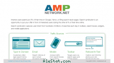 ampnetwork.net