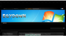 egydown.com