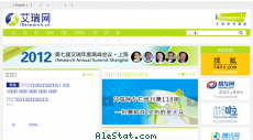 iresearch.cn