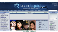 teamliquid.net