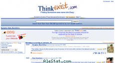 thinkexist.com