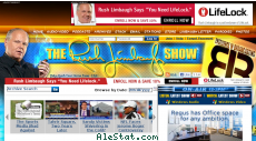 rushlimbaugh.com