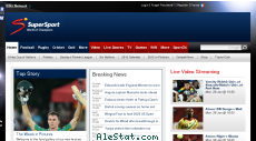 supersport.com
