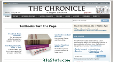 chronicle.com