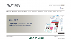 fgv.br
