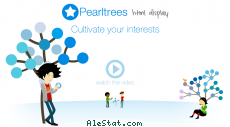 pearltrees.com