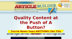 articlebuilder.net
