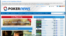pokernews.com