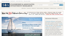 stansberryresearch.com