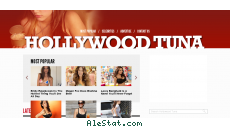 hollywoodtuna.com