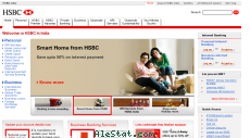 hsbc.co.in