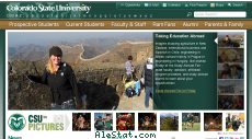 colostate.edu