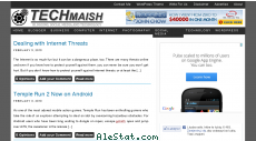 techmaish.com