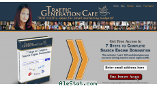 trafficgenerationcafe.com