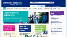 bankofscotland.co.uk