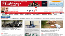 caracol.com.co