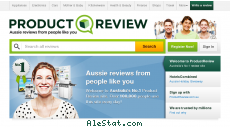 productreview.com.au