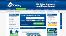cv-library.co.uk