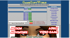gamecopyworld.com