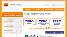 ingdirect.it