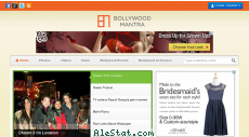bollywoodmantra.com