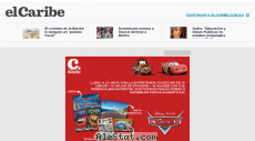 elcaribe.com.do