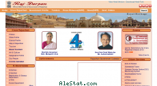 rajasthan.gov.in