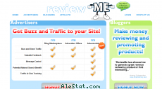 reviewme.com