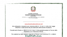 downloadzoneforum.net