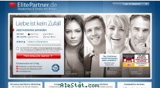 elitepartner.de