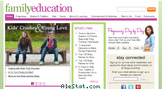 familyeducation.com