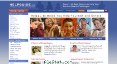 helpguide.org
