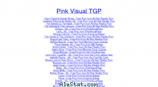 pinkvisualhdgalleries.com