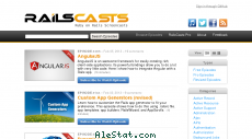 railscasts.com