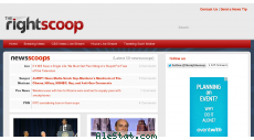 therightscoop.com
