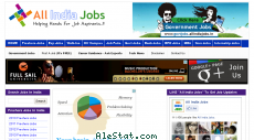 allindiajobs.in