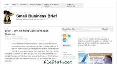 smallbusinessbrief.com