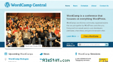 wordcamp.org