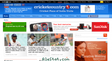cricketcountry.com