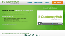 customerhub.net