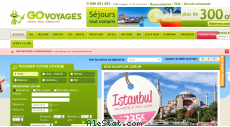 govoyages.com