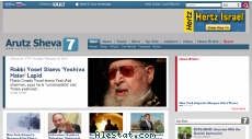 israelnationalnews.com