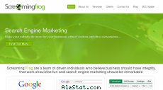 screamingfrog.co.uk