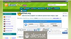 canalchat.org