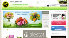 interflora.fr